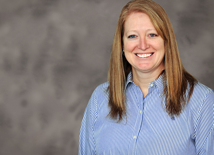 HURST Jaws of Life® Names Ellie Mulcahy as General Manager