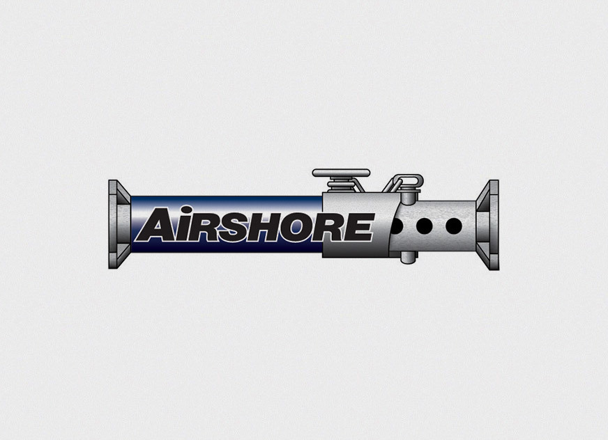 New Products from Airshore® Rescue