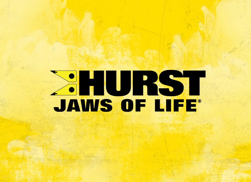 Three HURST Jaws of Life® Leaders Earn Promotions